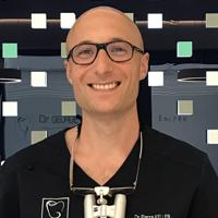 Dentiste Esch-sur-Alzette