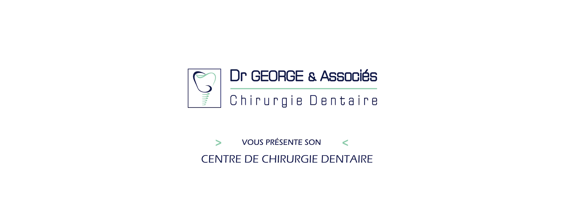 Dentiste Luxembourg